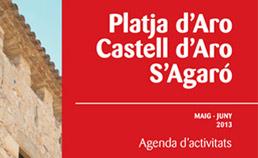 agenda_activitats_destacada