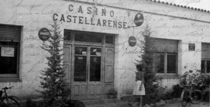 casino_castellarenc_historia