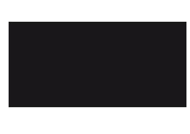 Associació Casino Castellarenc