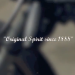 original_spirit_since_1888