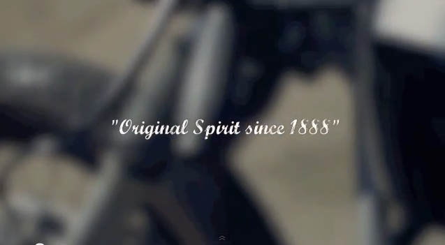 original_spirit_since_1888