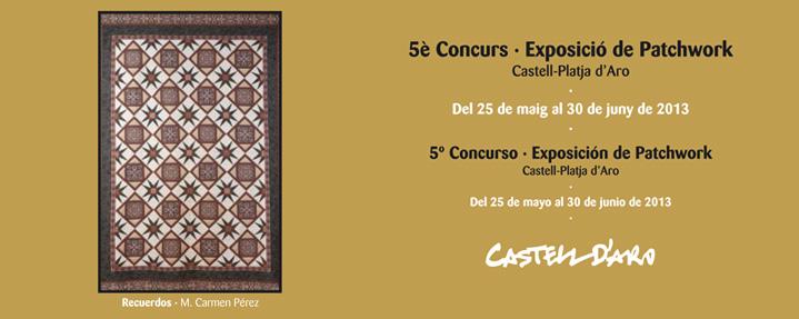patchwork_castelldaro