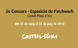 patchwork_destacada