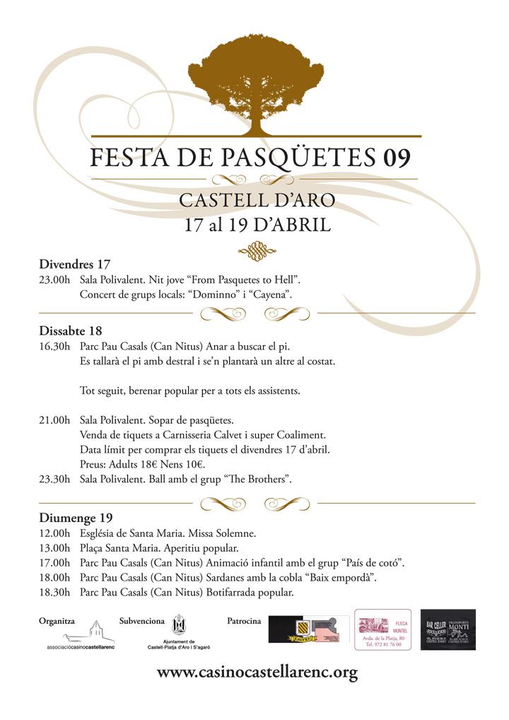 programa_pasquetes_2009