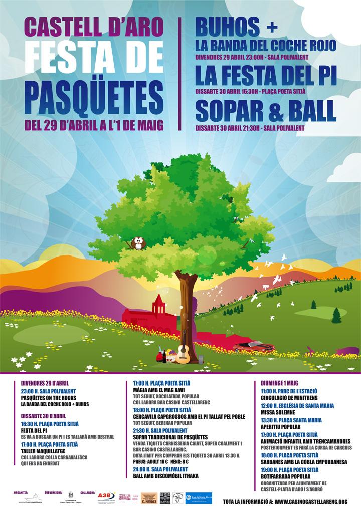 programa_pasquetes_2011
