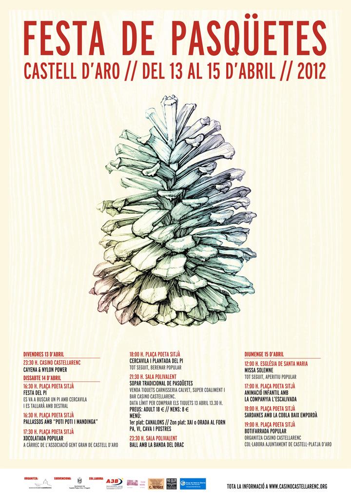 programa_pasquetes_2012