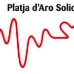 solidari_pda_destacada