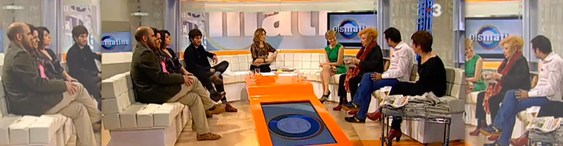 tv3_pasquetes