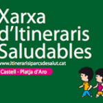 xarxa_itineraris_saludable