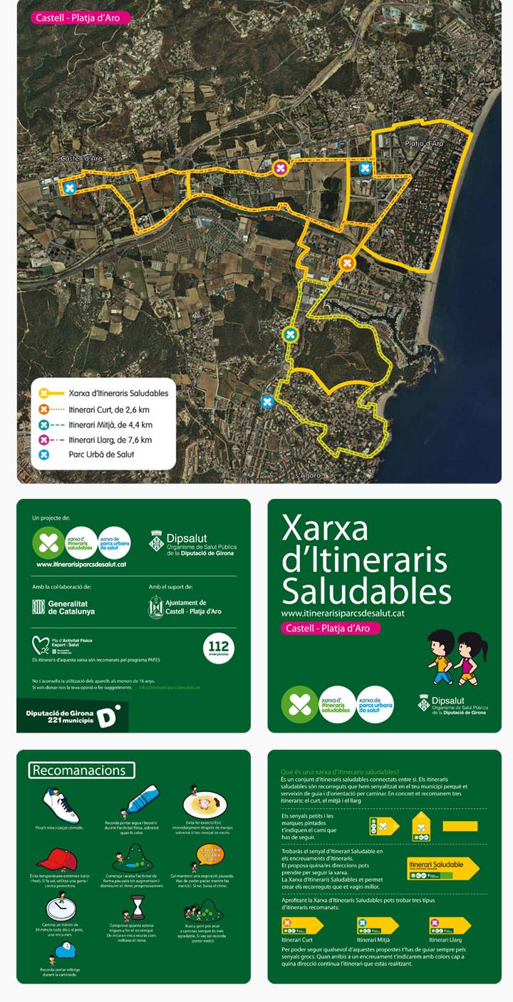 xarxa_itineraris_saludable_mapa