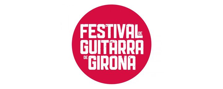 activitats_festival_guitarra_gran