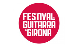 activitats_festival_guitarra_mini