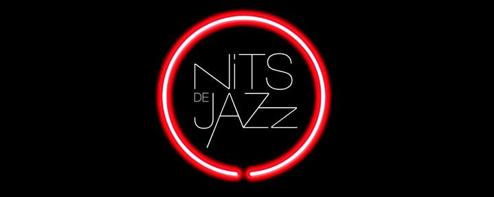 activitats_nits_de_jazz_gran