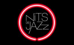 activitats_nits_de_jazz_petit