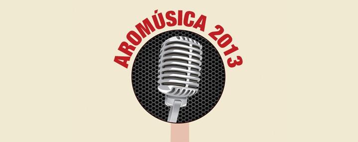 aromusica2013_gran