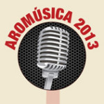 aromusica2013_peque