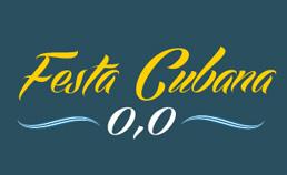 festa_cubana_pij
