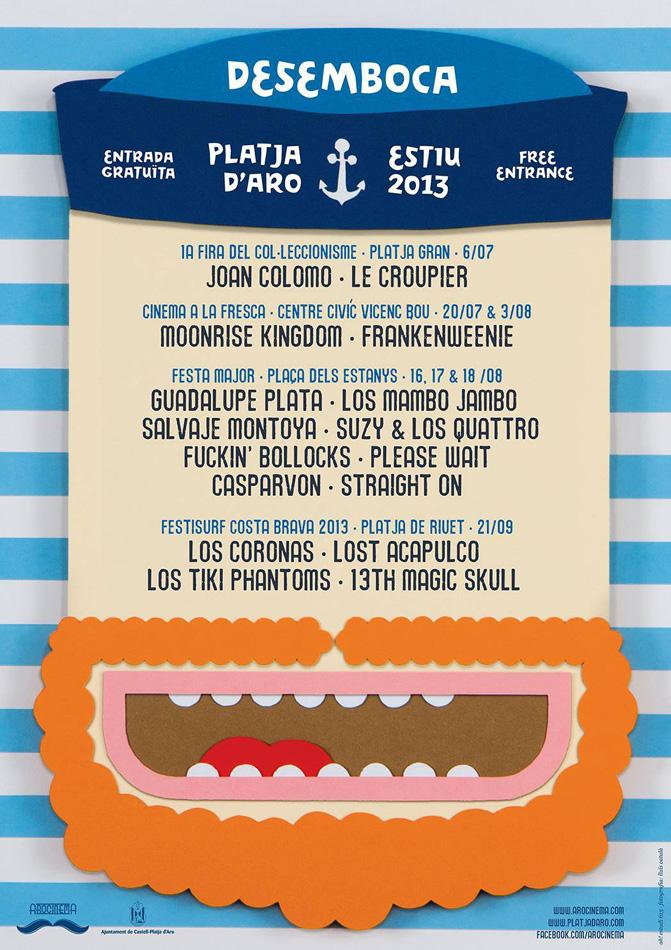 festival_desemboca_gran