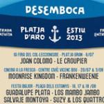 festival_desemboca_petit
