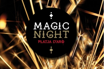 magic-night