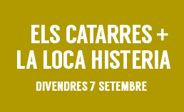 els_catarres_castelldaro