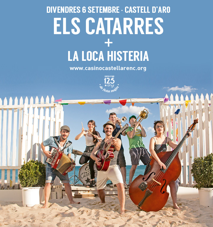 els_catarres_festa_major_web
