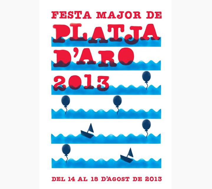 festa_major_pda_gran