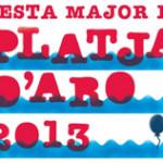 festa_major_pda_petit