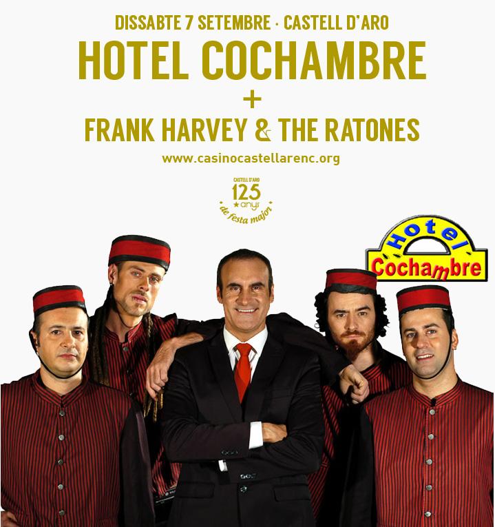 hotel_cochambre
