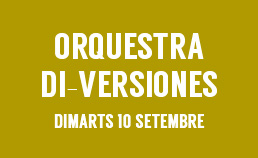 retorn_diversiones_2013