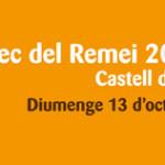 aplec_remei_petit