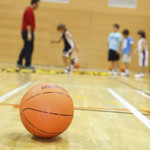 esportives_petit