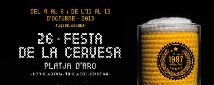 festa_cervesa_gran