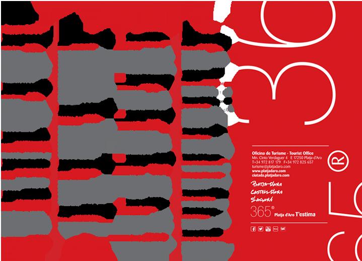 activitats_pdf