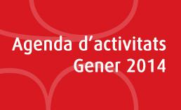 activitats_petit