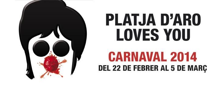carnaval_gran
