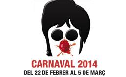carnaval_petit