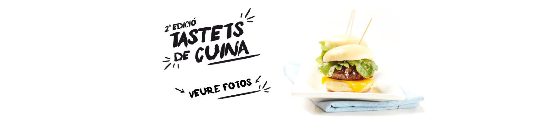 tastets_cuina