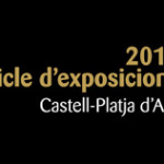 cicle_exposicions