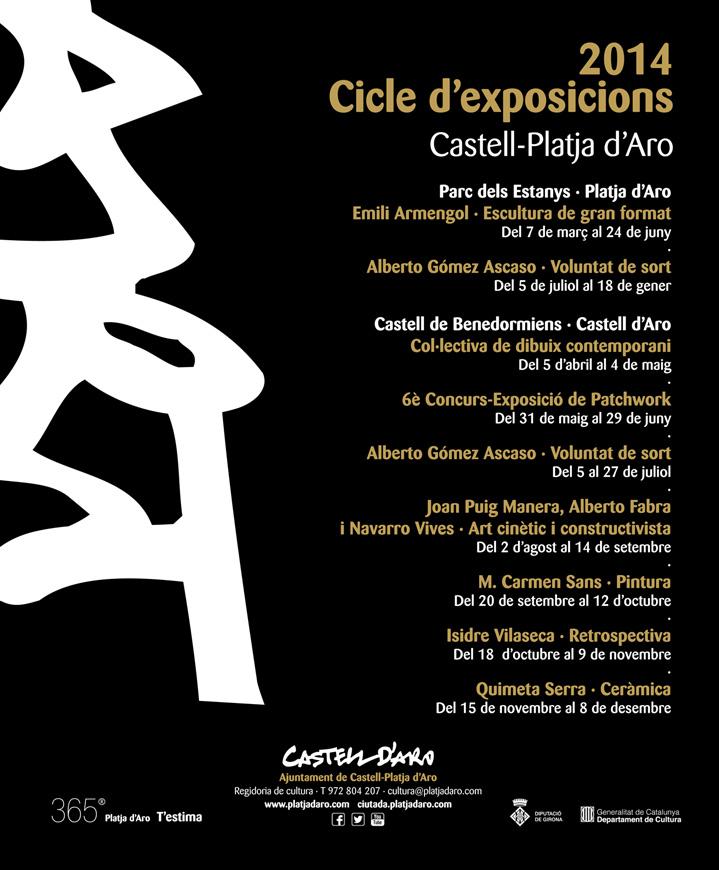 cicle_exposicions_gran
