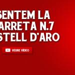 home_samarreta_2014