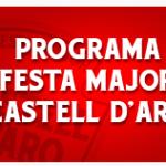 programa_festa_majo_2014_web
