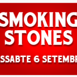 smoking_stones_petit