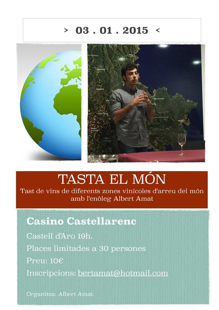 tasta_mon
