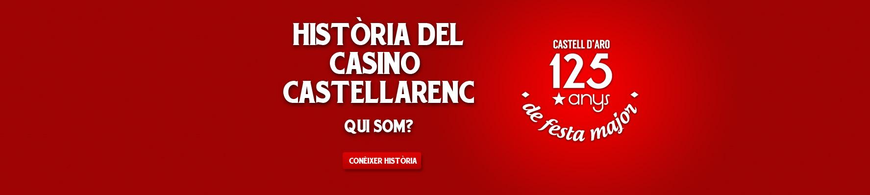 home_casino