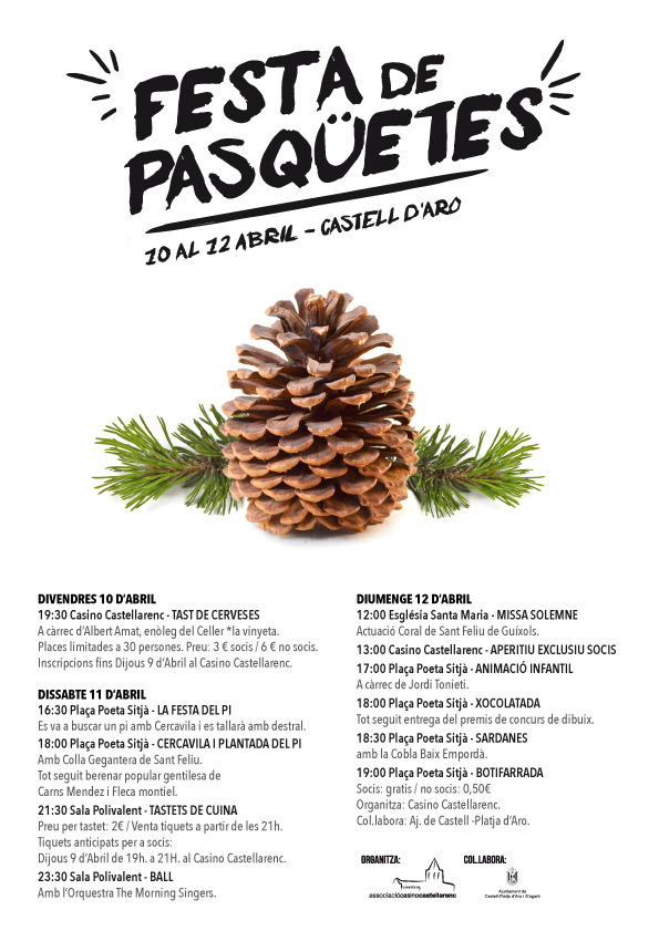 cartell_pasquetes_2015