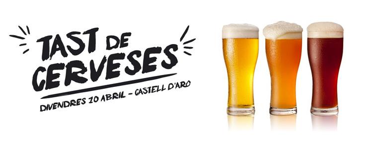 cerveses_banner