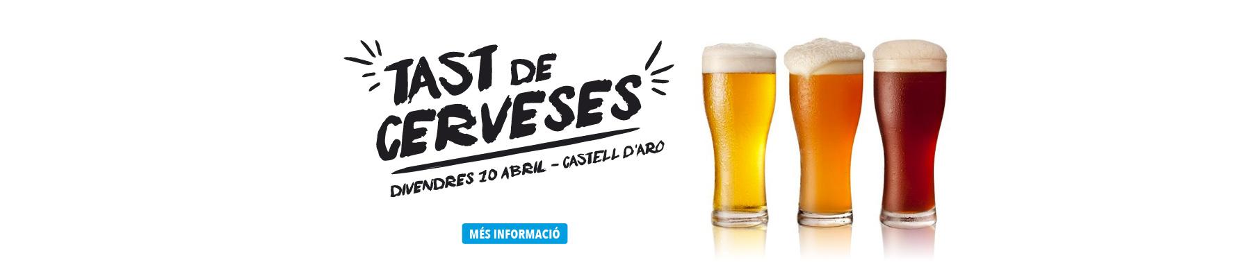 home_cerveses