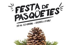 pasquetes_petit