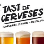 tast_cerveses_petit